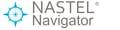 Nastel Navigator Logo