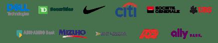 clients_logos_000